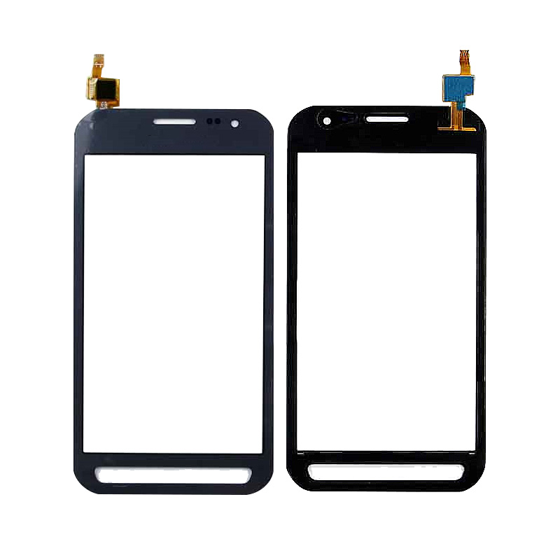 SZHAIYU Touch Screen 4.5inch Front Digitizer Glass Panel For Samsung Galaxy Xcover 3 G388 G388F Touch Screen With Free ToolSZHAIYU Touch Screen 4.5inch Front Digitizer Glass Panel For Samsung Galaxy Xcover 3 G388 G388F Touch Screen With Free Tool