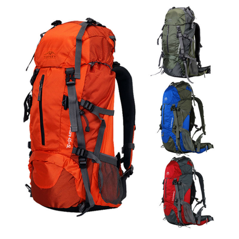 Best Backpacking Backpack Brands Click Backpacks