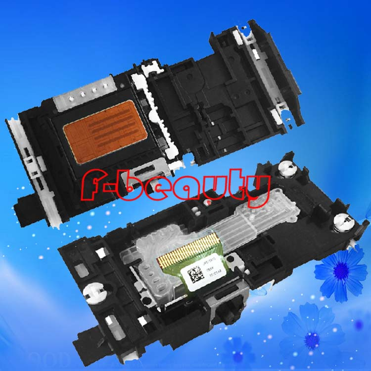 Original printhead 990 A4 Print Head for brother 395C 250C 255C 290C 295C 490C 495C 790C 795C J410 J125 J220 145C 165C 185C