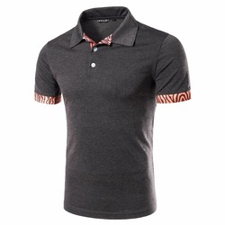 Brand 2016 new men polo shirt tabby sleeve mens business casual solid polo shirt short sleeve.jpg 250x250