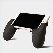 Smartphone Gamepad Holders