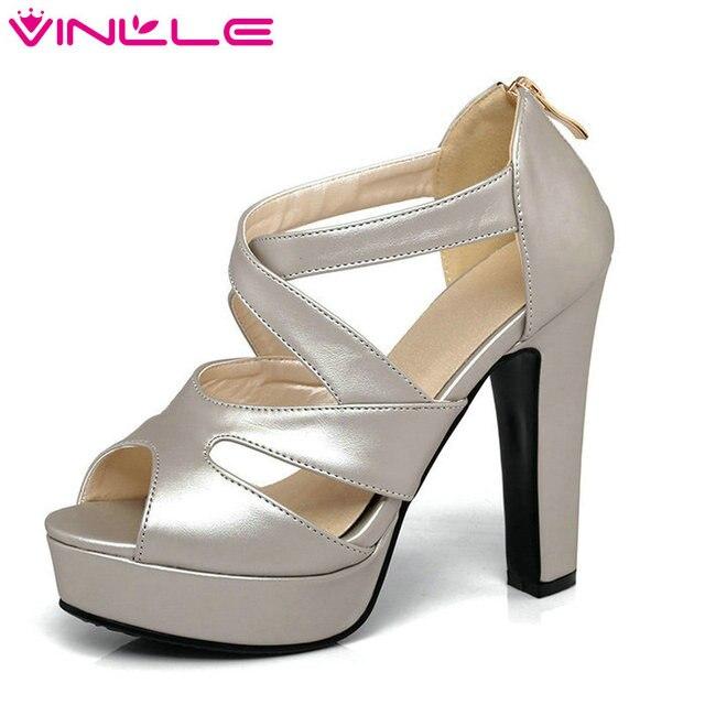Chaussures de mariage à fermeture éclair Sexy femme LWz3PvD
