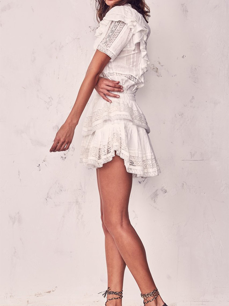 LoveShackFancy-Stella-dress-antique-white-3_1024x__91006.1516317162.1280.1280