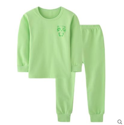 Compare Prices on Green Long Johns- Online Shopping/Buy Low Price ...