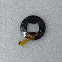 Base Bajonet Mount montage met contact kabel reparatie onderdelen Voor Fujifilm 1st en 2nd XC 50 230mm F4.5 6.7 OIS II (XC50230) lens