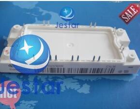 DDB6U104N16RR IGBT MODULE