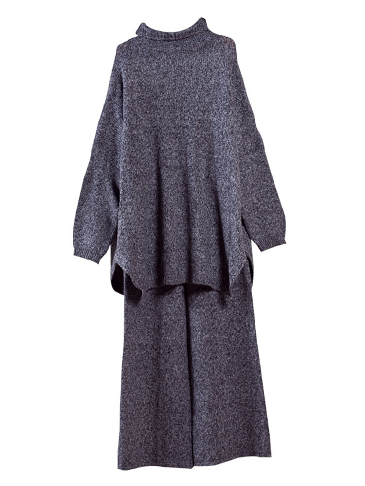 Qiangjinjiu Womens Deep V Neck Digital Printed Bodycorn Party Jumpsuits Clubwear