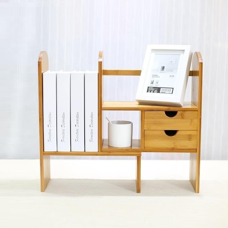Rack Camperas Boekenkast Mueble Meuble De Maison Decoracion Mobilya Estante Para Livro Cabinet Retro Furniture Book Shelf Case