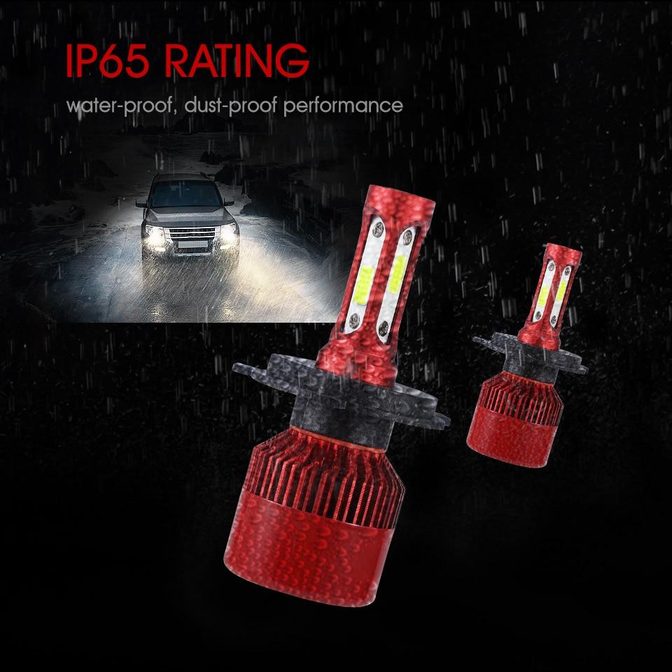 红色S2详情页-oslamp-卖点_11