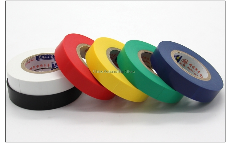electrical tape insulation tape pvc electrical tape 1 5 cm. Black Bedroom Furniture Sets. Home Design Ideas
