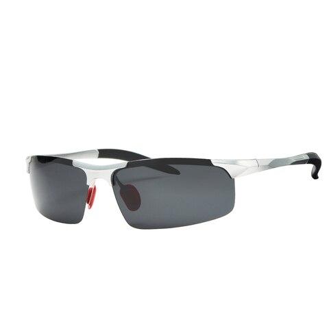 ALBASSAM BRAND DESIGN Classic Polarized Driving Sunglasses Mens Retro Male Goggle Sun Glasses For Men Brand Luxury Mirror Shades Islamabad