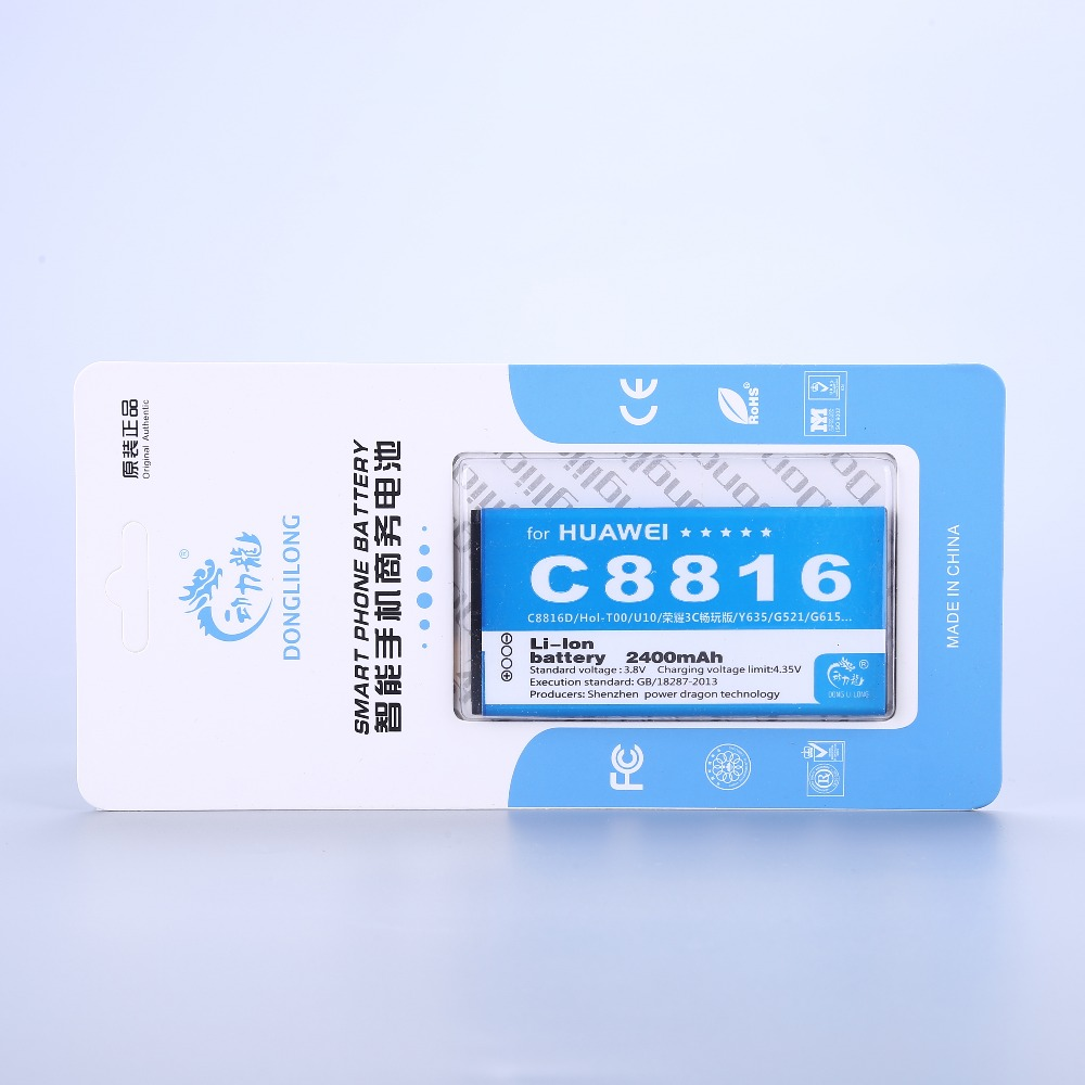Top Quality Dll Battery 2400mah For Huawei C8816 C8816d C8817l G615 Log On Asus Zenfone 4 Double Power 2400 Mah Img 6242 62421 62422 8051 20180514120657 Htb1drhllxxxxxcxxxxxq6xxfxxx4 Htb1gpwokvxxxxc5apxxq6xxfxxxl Htb1hrxklxxxxxx Xpxxq6xxfxxxh