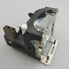 Replacement Projector Lamp DT00205 for ACER 7753C / 7755C Projectors awo original replacement lamp mc jgg11 001 for acer p1276 projectors