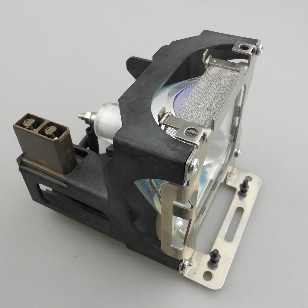 Replacement font b Projector b font Lamp DT00205 for ACER 7753C 7755C font b Projectors b