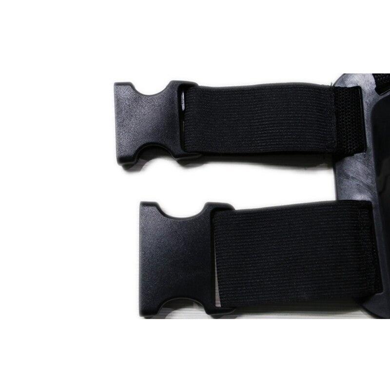 venda quente tatico militar cqc beretta px4 04