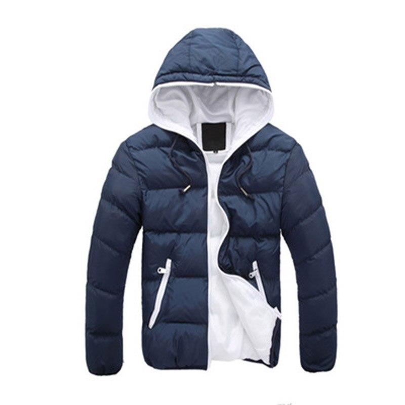 ce3f81281a Hiver-manteau-hommes-2018-mode-casual-vestes-hommes-avec-chapeau -coton-vers-le-bas-veste-canada.jpg