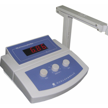 Настольный Lab pH Измеритель станки высокого качества