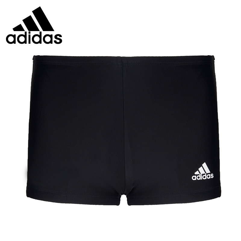 Original New Arrival 2017 Adidas Performance INF EC3S BX Men's Swimming Shorts Sportswear  adidas performance inf ec3sm 1pcy