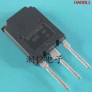 10 piezas IRFPS37N50A 37A 500 V nuevo