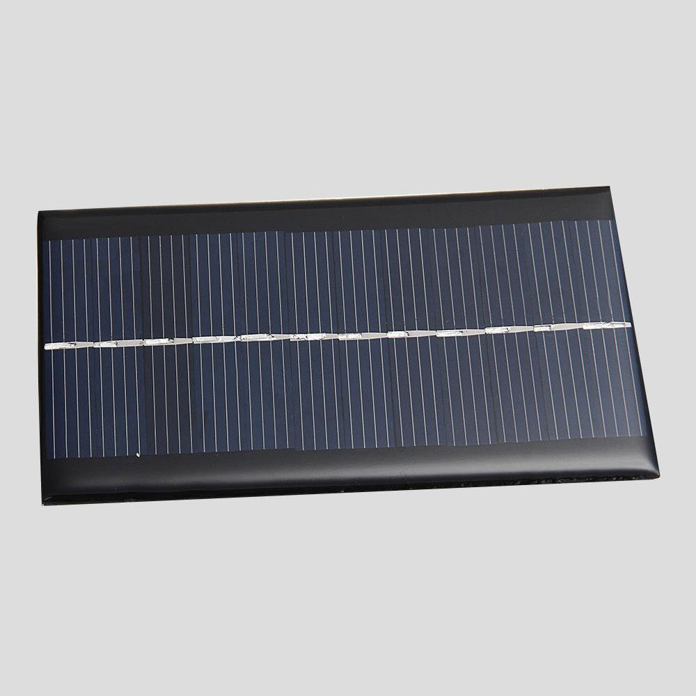 Baterias Solares painel solar banco de energia Capacidade Nominal : Working Current: 0-200 MA