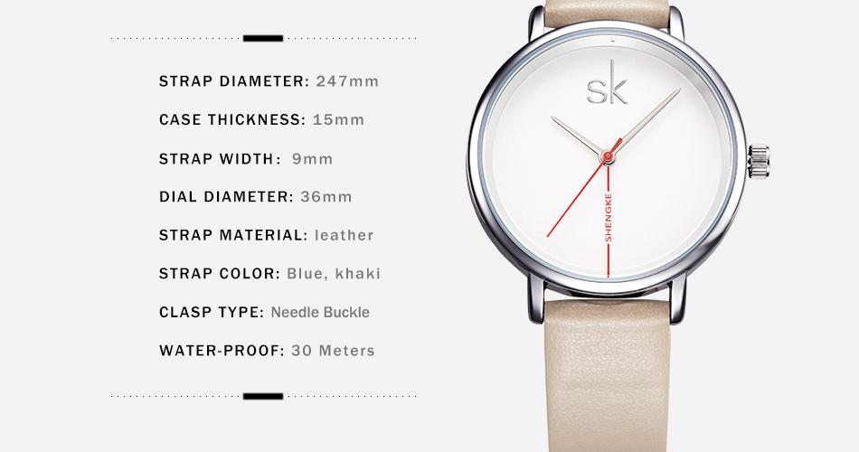 women-watch---K0050L-950-PC_05