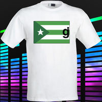 新しいglassjawロックバンド旗ロゴメンズホワイトtシャツサイズsに2xl熱い販売男