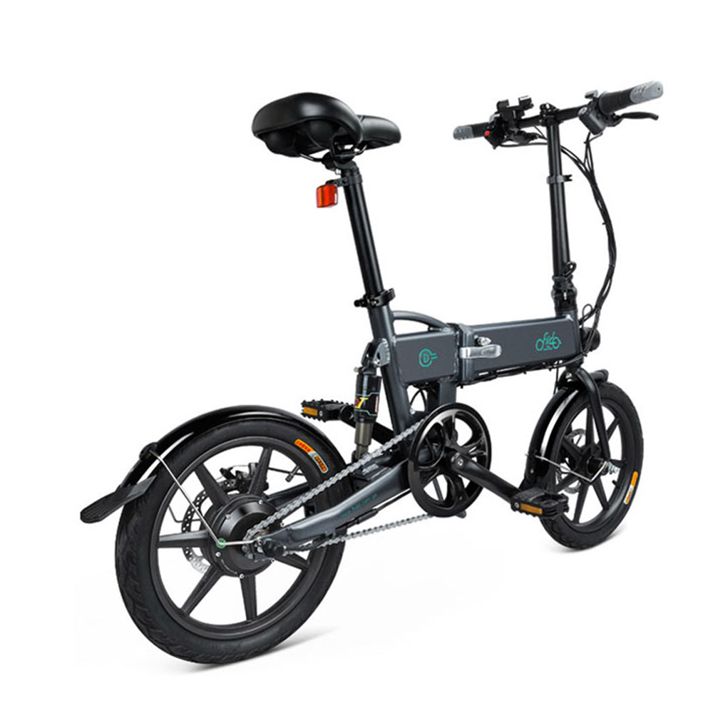 aliexpress com buy fast delivery fiido d2 electric bicycle smart