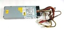 100 Working Desktop For DPS 500GB N 500W Power Supply Full Test