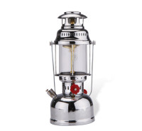 Free Shipping Factory direct wind tight bright Gas lamp mantle kerosene lamp camping light camp light Gas lantern Mantles