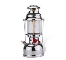 Free Shipping Factory direct wind tight bright Gas lamp mantle kerosene lamp camping light camp light Gas lantern Mantles