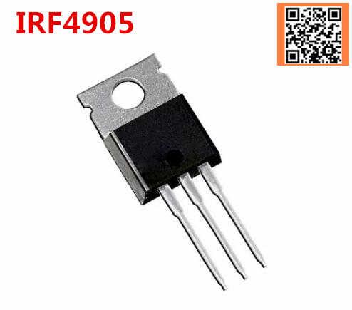 5PCS IRF9630PBF TO220 MOSFET MOSFE Tube New Original