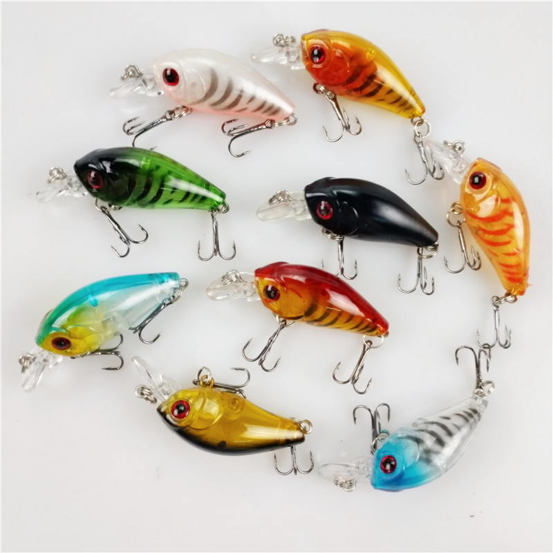 Perch fishing bait for Perch fishing lures