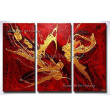 Hand Painted Oil Painting On Canvas Wall Picture Hand Drawing Paintings Modern Abstract Wall Art Decor For Home Without Frame цена