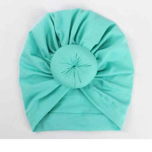البوب الطفل الوليد فتاة الرضع طفل Bowknot قبعة لطيف قبعة مستشفى كاب مريح الشتاء دعوى