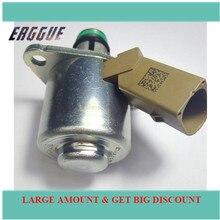 28233374 33100 4A700 OEM inyección a presión de entrada de la bomba de medición de Control de válvula de admisión para Hyundai i20 i30 IX20 1,1 1,4 CRDi