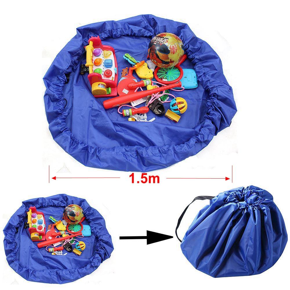 Portabile Rezistent la apa Copii Copii Copii Infantile Jucarii Mats - Sport și în aer liber