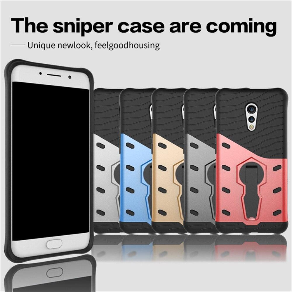 2 hybrid case