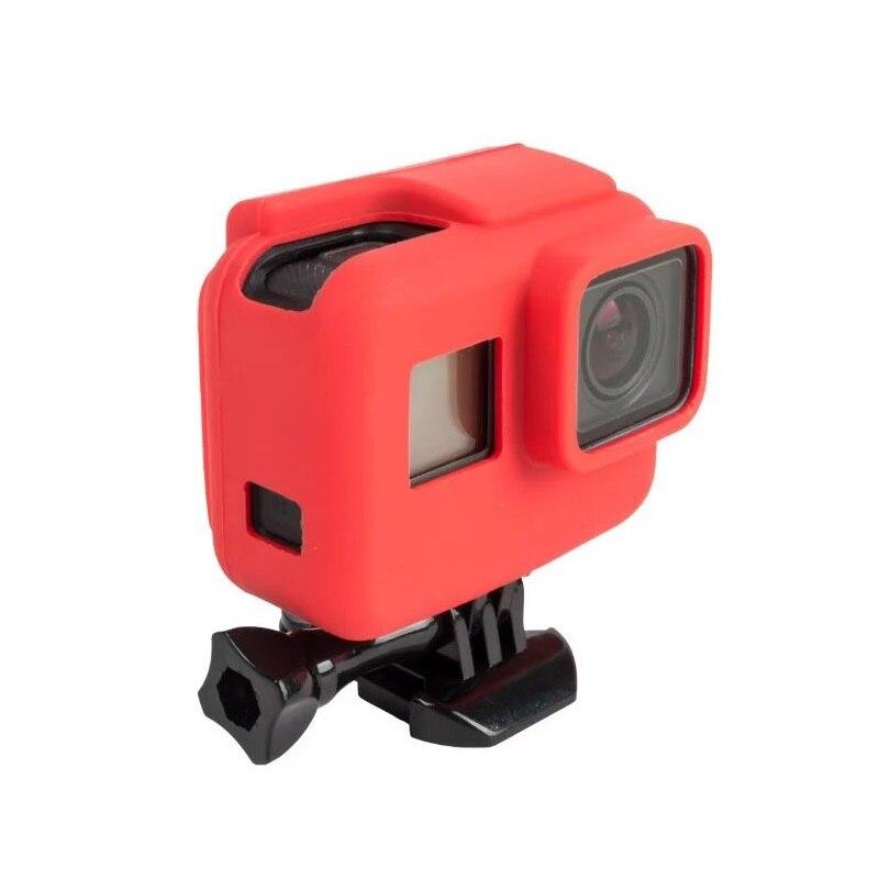 эшн камера аксессуары цена