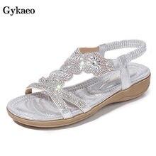 faadbceb70 Popular Diamond Silver Heels-Buy Cheap Diamond Silver Heels lots ...