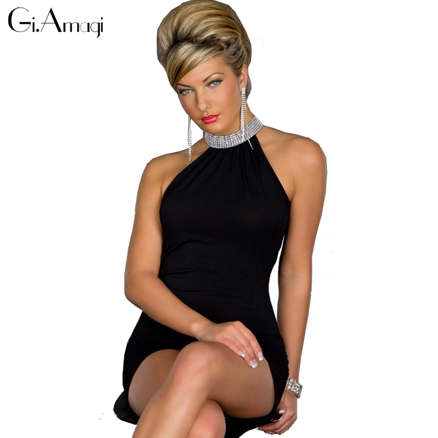 Online Get Cheap Juniors Club Dresses -Aliexpress.com | Alibaba Group