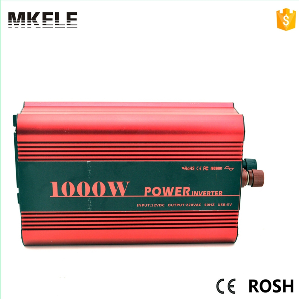 Aliexpress buy mkp1000 122r high level 12vdc 120vac 1000w dc aliexpress buy mkp1000 122r high level 12vdc 120vac 1000w dc ac pure sine wave power inverter circuit diagram1000w power inverter china from reliable pooptronica