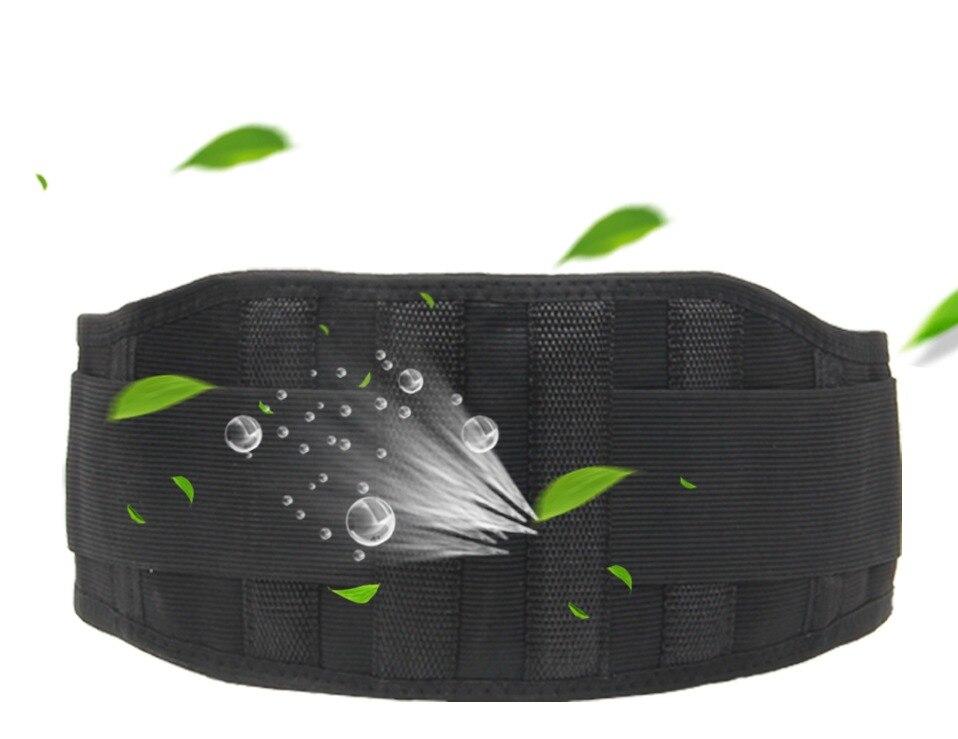 HTB1LK5xXxv1gK0jSZFFxh60sXXav - Self-heating With 4 Plate Magnetic Tourmaline Belt