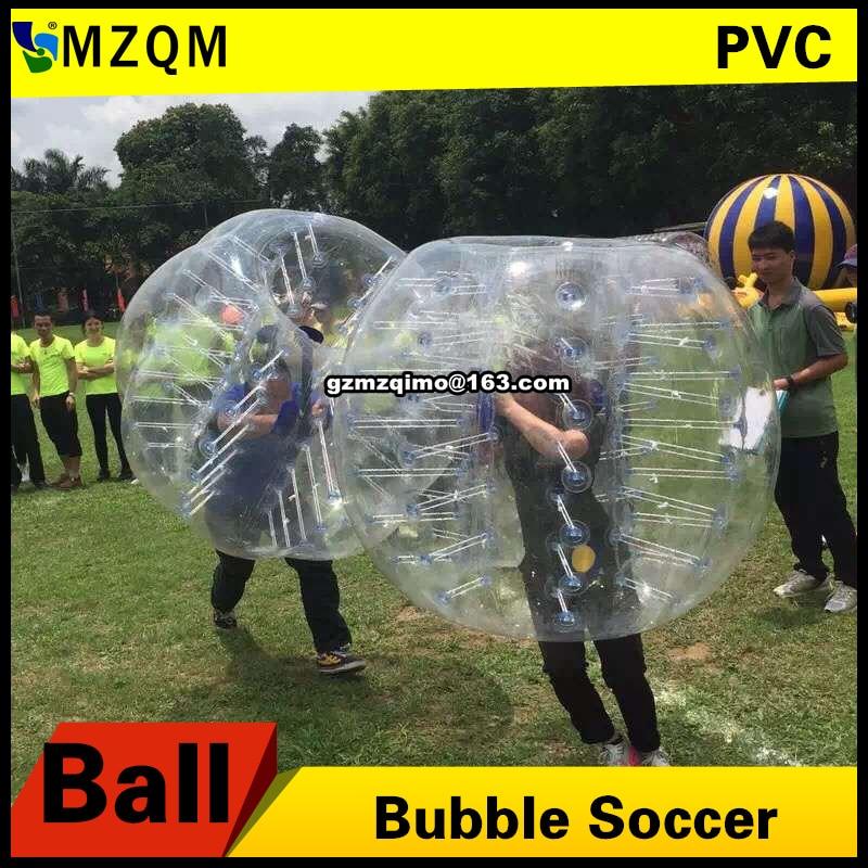 Air-Bubble-Soccer-08mm-PVC-15m-Air-Bumper-Ball-Body-Zorb-Ball-Bubble-FootballBubble-Soccer-Zorb-Ball-For-SaleZorb-ball-4