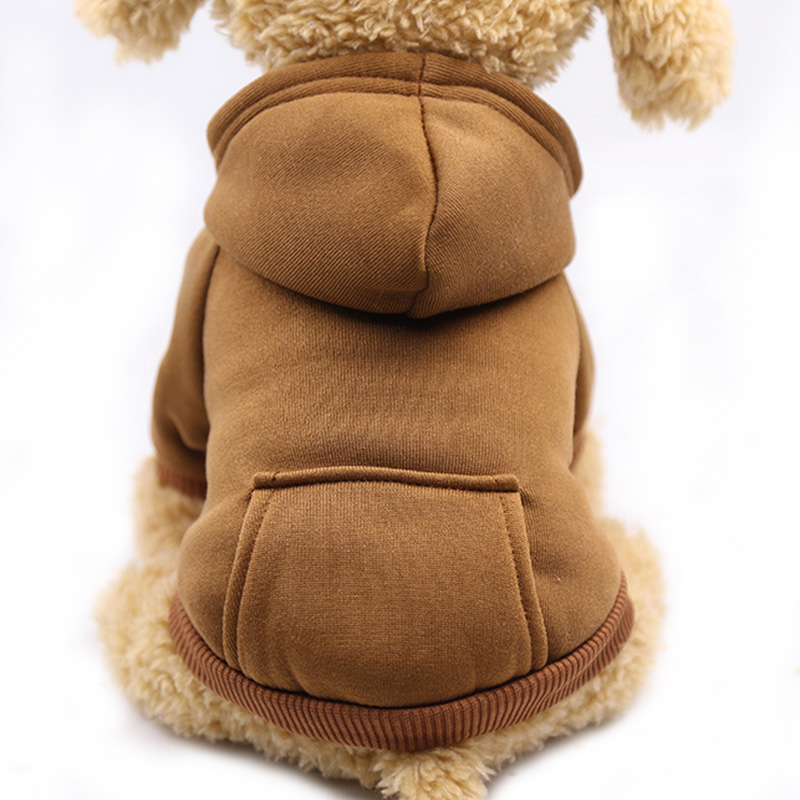 Dog-Hoodies-Pet-Clothes-For-Dogs-Coat-Jackets-Cotton-Dog-Clothes-Puppy-Pet-Overalls-For-Dogs(8)