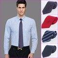 Corbata para los hombres y de las mujeres de múltiples colores de moda Rayón material de buena calidad bajo precio de descuento especial lifesports
