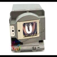 Hot Selling SP LAMP 069 Original Projector Lamp Module For In Focus IN112 / IN114 / IN116|module|projector lamp  -