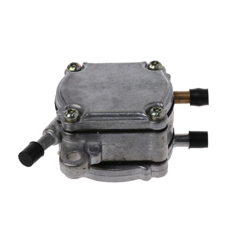 gas fuel pump for atv scooter moped go kart gy6 50cc 150cc 250cc engine