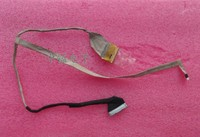 For HP Pavilion G6 G6 1000 LCD Cable DD0R15LC040 DD0R15LC050 DD0R15LC000