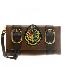 Portfel Harry Potter Hogwart Długi