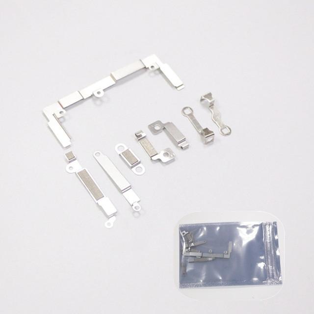 US $4 99 15% OFF|Aliexpress com : Buy New Arrival Metal DJI Phantom 4 Pro  V2 0 Spare Parts for Phantom 4 Pro V2 0 Compact Disc Pack Replacement